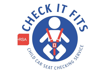 What is the RSA 'Check it Fits' Service?