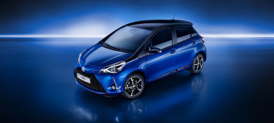 Unbeatably Reliable – What Car? Survey shows Yaris with perfect record